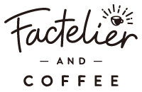 Factelier & COFFEE
