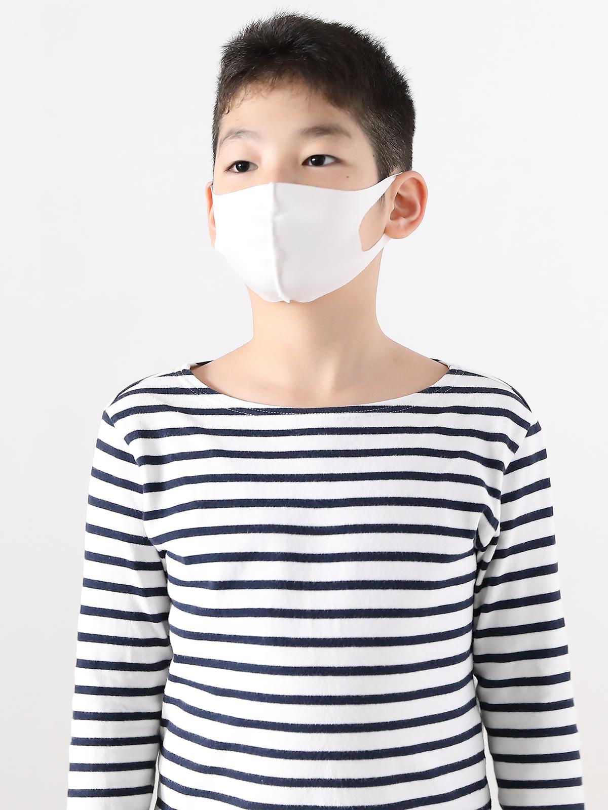 方 ポリエステル マスク 洗い